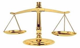 حقوق زنان در قوانین ایران: ازدواج دخترا کم سن وسال ممنوع!