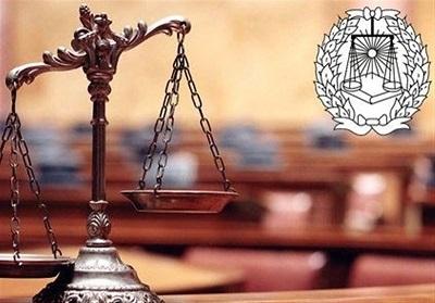 کانون وکلا دیگر نمیتواند پروانه وکالت بدهد