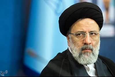 تاکید رئیس قوه قضائیه بر برخورد اخلاقی کارکنان و قضات با متهمان در پروندهای قضایی