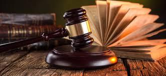 دانستنی های حقوقی پیرامون نقل و انتقالات اموال